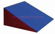Megastavebnice - Klín 60x60x30cm