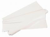 Papíry bílé pro flipchart