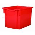 Plastový box JUMBO