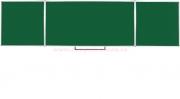 Posuvná tabule TERCIE