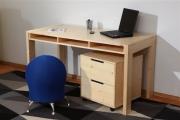 TOGO - stůl psací