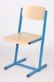židle VENY