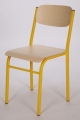 židle ŽÁK 25