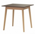 Stůl VARIANT 75
