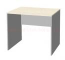 TS-02 stůl 90x75x70cm