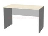 TS-03 stůl 120x75x60cm