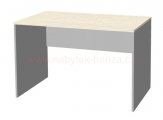 TS-04 stůl 120x75x70cm