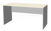TS-05 stůl 150x75x60cm