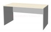 TS-06 stůl 150x75x70cm