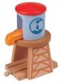 Vodní věž