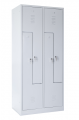 šatní skříň SZ-0016 (4D) čtyřdvéřová