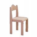 židle 1155/34