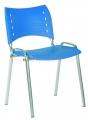 židle 13 plast