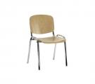 židle AB10
