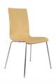 židle AB1