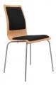 židle AB2