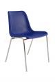 židle AB3