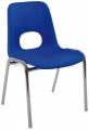 židle AB4 Media-46