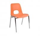 židle AB4 Piccola - 30