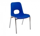 židle AB4 Piccola - 34