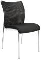 židle AB5 bez područek