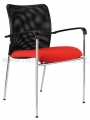 židle AB5 s područkami