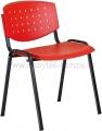 židle AB6 plast