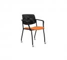 židle AB7