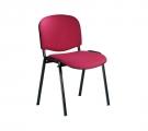 židle AB8