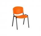 židle AB9 plast