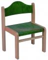 židle 1055/38