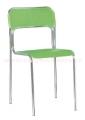 židle ASKONA plast