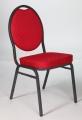 židle BANKET