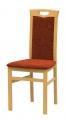 Židle BENITO látka