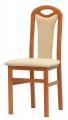 Židle BERTA látka