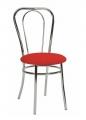 Židle BISTRO