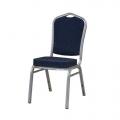 židle BLUES