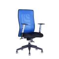 židle CALYPSO GRAND BP