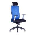 židle CALYPSO GRAND SP1