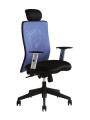 židle CALYPSO XL SP1