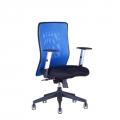 židle CALYPSO XL BP