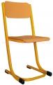 židle CLASSIC stavitelná