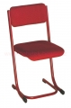 židle CLASSIC učitelská