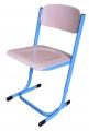 židle DENI stavitelná výprodej