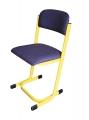 židle DENI učitelská