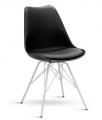 Židle DESY