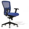 židle DIKE BP