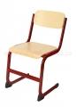 židle EDZIA