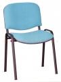 židle EKO 12
