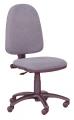 židle EKO 8